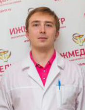 Зенин Александр Александрович
