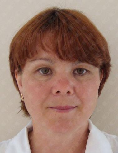 Нугманова Эльмира Исмагиловна
