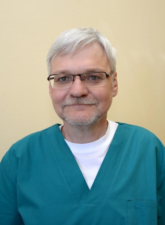 Мишин Андрей Юрьевич