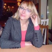 Хмелева Светлана Николаевна