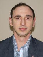Гайфуллин Айрат Нурисламович