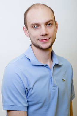 Сапунов Константин Игоревич