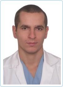 Семкин Василий Дмитриевич