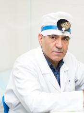Юсупов Абул Нугаевич
