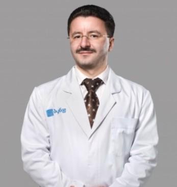 Слуцкий Дмитрий Борисович