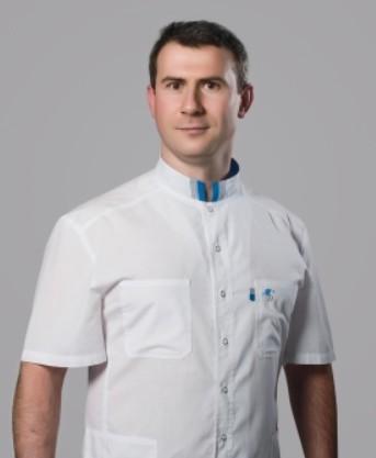 Герчаников Роман Геннадьевич
