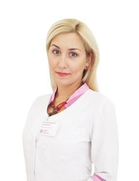 Тикиджиева Виктория Юрьевна