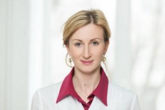 Корнеева Анна Геннадьевна