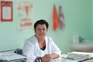 Жуйкова Наталия Ивановна