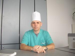 Орехов Алексей Анатольевич
