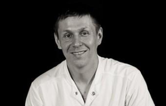Филиппов Иван Юрьевич