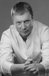 Цапенко Александр Владимирович
