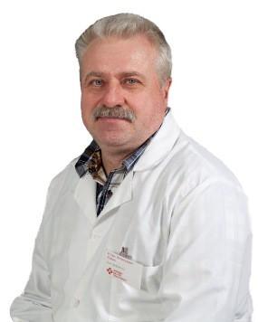 Ёмкин Игорь Витальевич