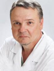 Давлетшин Марат Раисович
