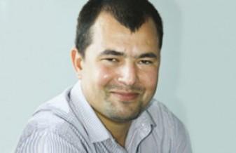 Ганиев Тагир Шамилевич