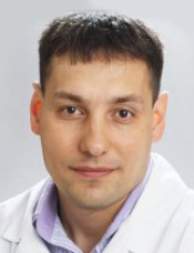 Музаев Ренат Арсенович