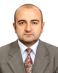 Джаладян Сурен Рудикович