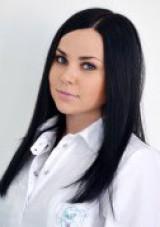 Морозова Марина Валериевна