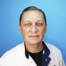Жуков Андрей Владимирович