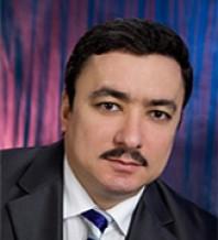 Овсепян Андрей Вагаршакович