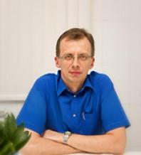 Цехмистров Вадим Вячеславович