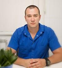 Лихоткин Артем Сергеевич