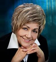 Карипиди Софья Тагировна