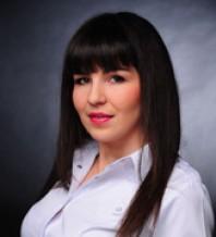 Тарасенко Алевтина Анатольевна
