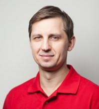 Полшков Валерий Федорович