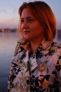 Купцова Дарья Олеговна