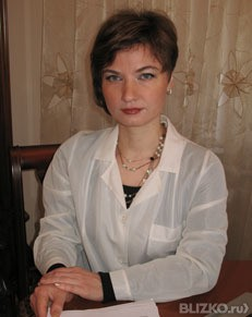 Алексеева Диана Николаевна