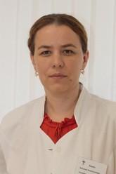 Боева Наталия Анатольевна