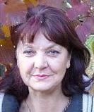 Муминова Светлана Леонидовна