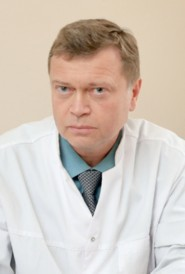 Самодай Валерий Григорьевич