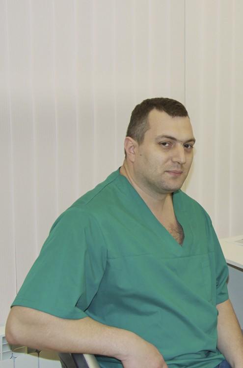 Лавров Андрей Викторович