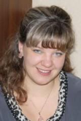 Будаева Наталия Александровна