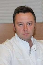 Новосельцев Алексей Борисович