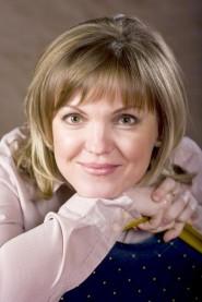 Осинова Эльвира Николаевна
