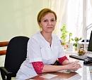Бакаева Наталья Александровна
