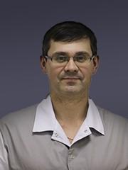 Голиков Станислав Борисович