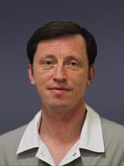 Абрамов Евгений Львович