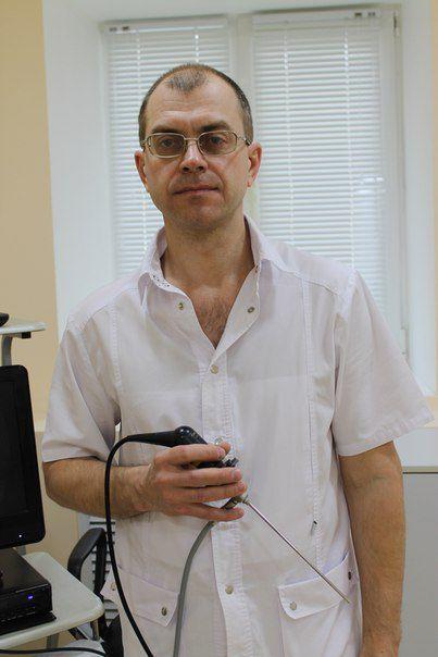 Чалов Александр Валерьевич