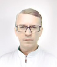 Лагутин Валентин Владимирович