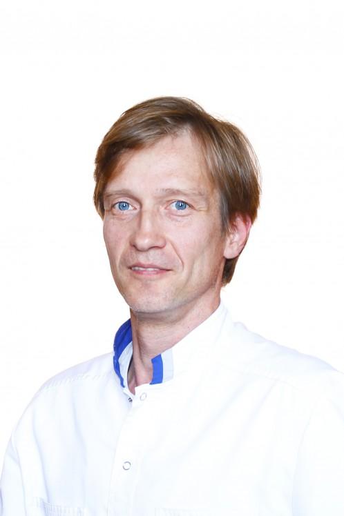 Стерхов Роман Викторович