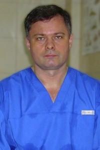 Манякин Виктор Николаевич