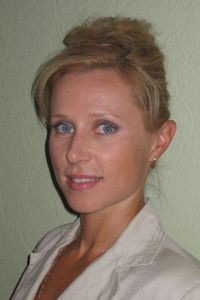Тозлиян Елена Васильевна