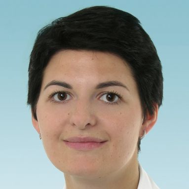 Романова Наталья Александровна