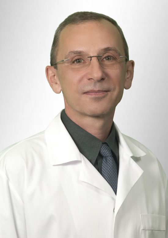 Лемешко Олег Ростиславович