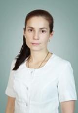 Осипова Валентина Васильевна