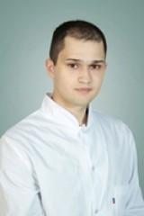 Варшавский Арсений Михайлович